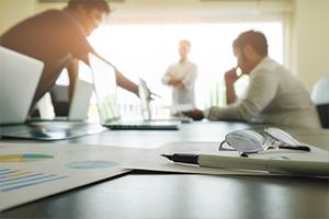 Amazon Consulting Expert-Amazon Seller Consultant Agency - Amazon Consulting Agency